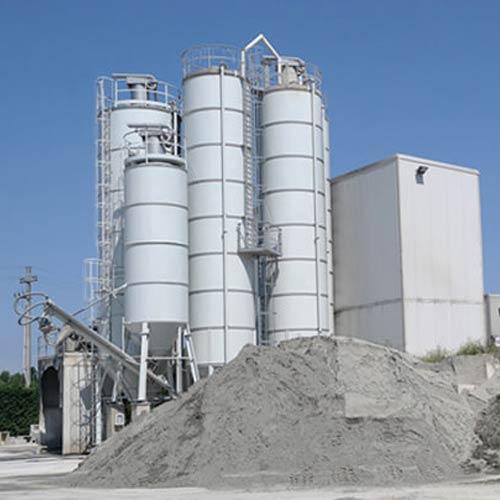 Королев бетон сертификат бетонные смеси