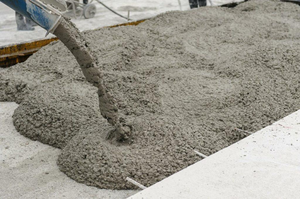 Бетон м200 купить в красноярске заказать бетон в боровске