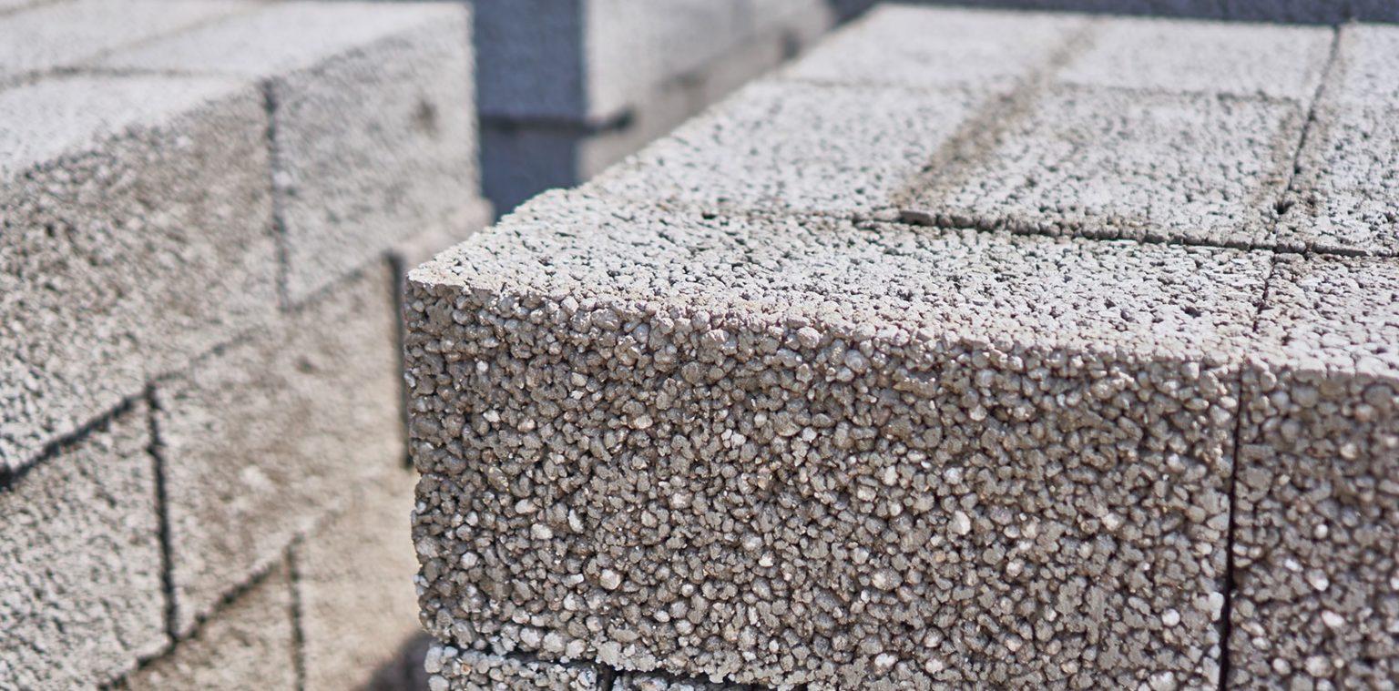 Керамзитобетон в тюмени цена трафарет для бетона под брусчатку купить