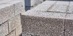 Керамзитобетон м600 цемент м500 цена 50 кг москва розница